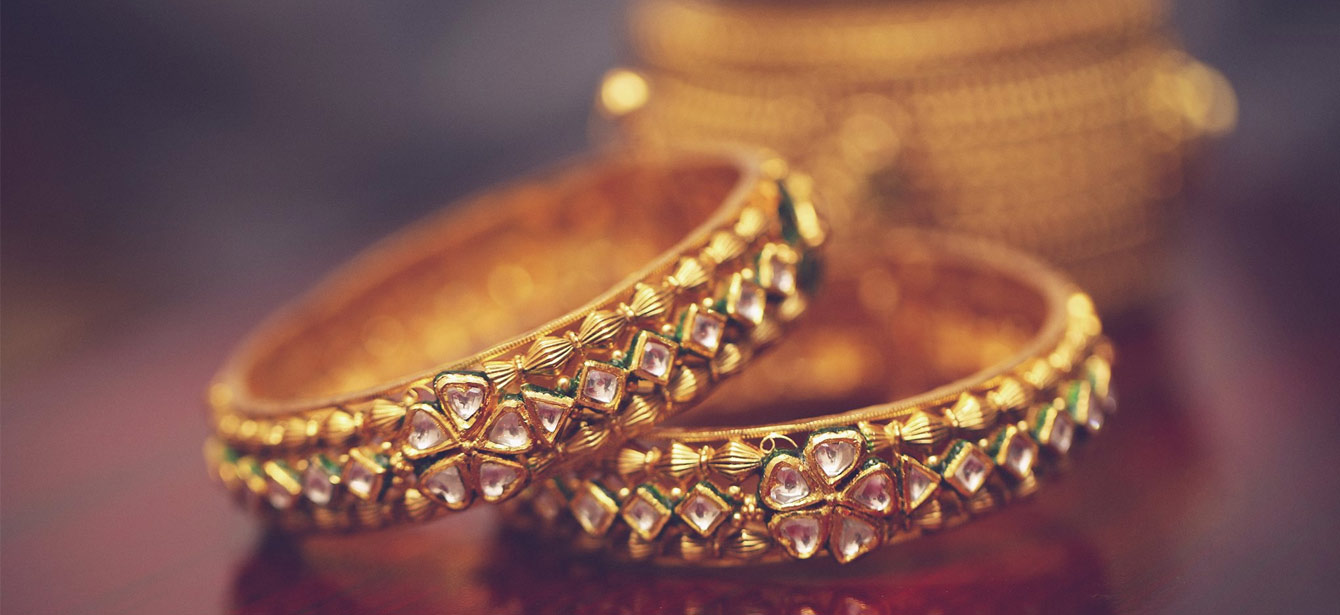 5fbf928f3e Ladies bangles you'd want to wear everywhere | Bewakoof Blog