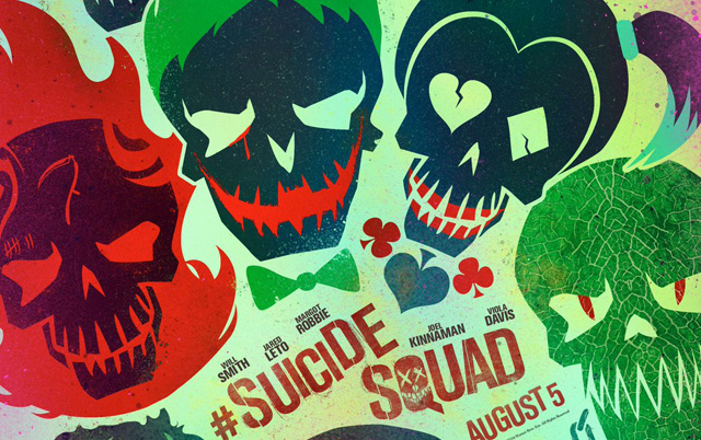Banner which suicide squad member are you based on your zodiac 1470462550