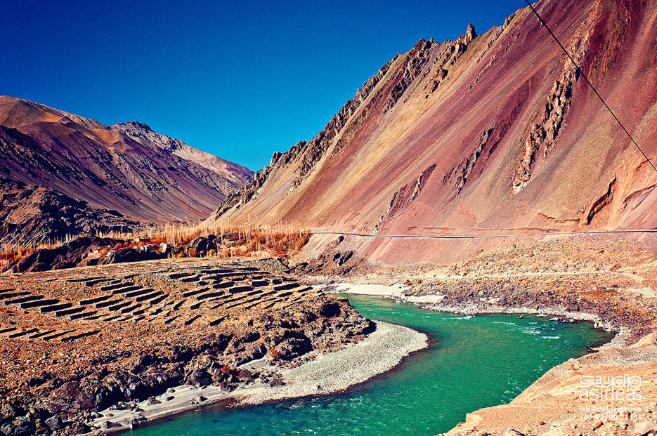 Banner why do ladakh mountains change colors find out here 1470999322
