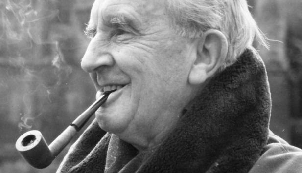 Cant miss 7 books by j r r tolkien that you must read