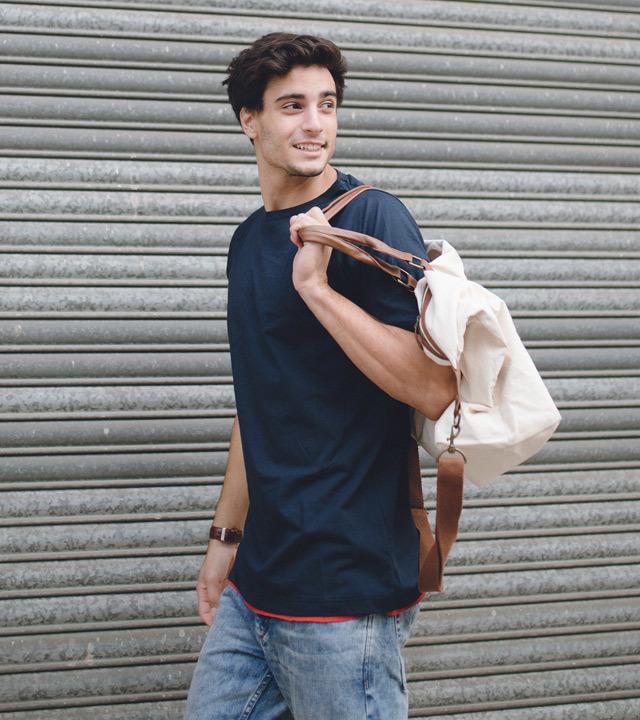 Streetwear 5 - Bewakoof