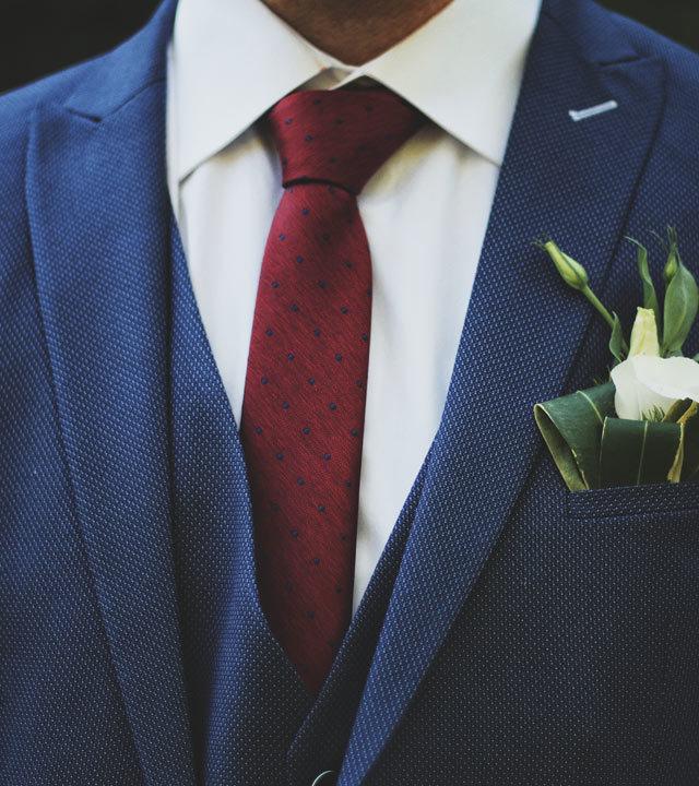 Tie Knot 2 - Bewakoof Blog