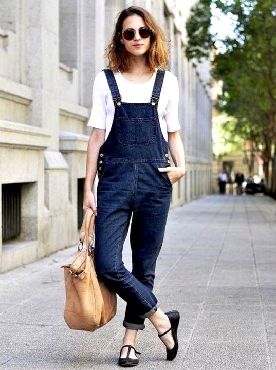 College style - Bewakoof blog