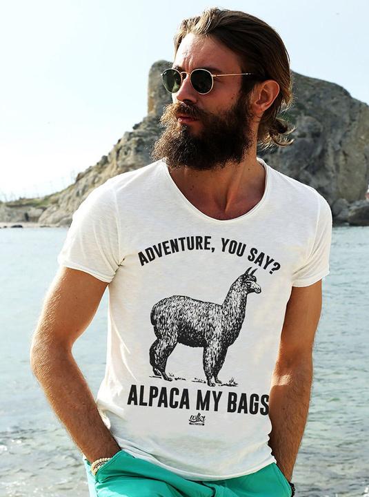 Printed t shirt style - Bewakoof blog