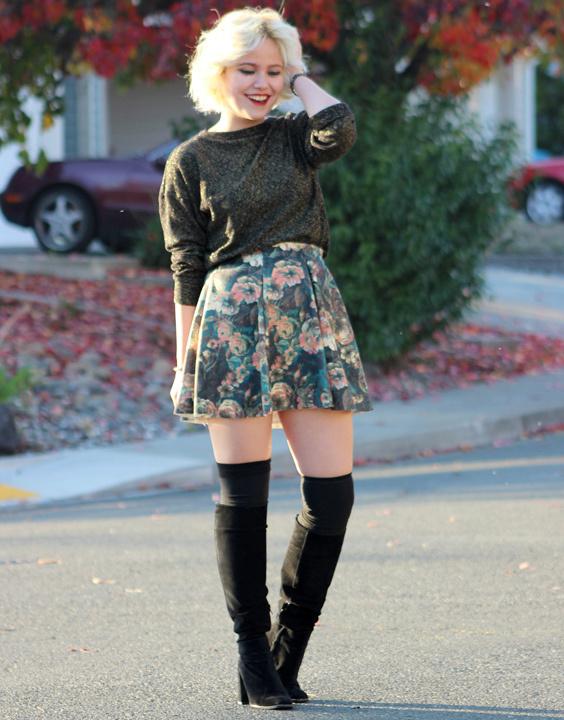 How to Wear Sweatshirts - Bewakoof Blog