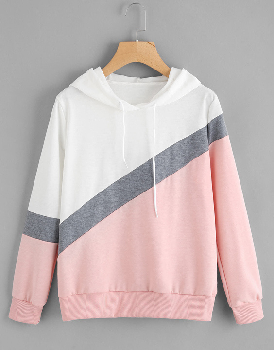 52a27197e22 What is Sweatshirts   Sweatshirts Fashion Outfit Ideas - Bewakoof Blog