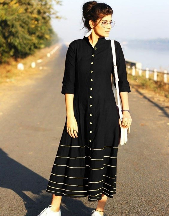 6f5d75d8e9ff 3 Indo Western Outfit Ideas for Women for Different Occasions ...