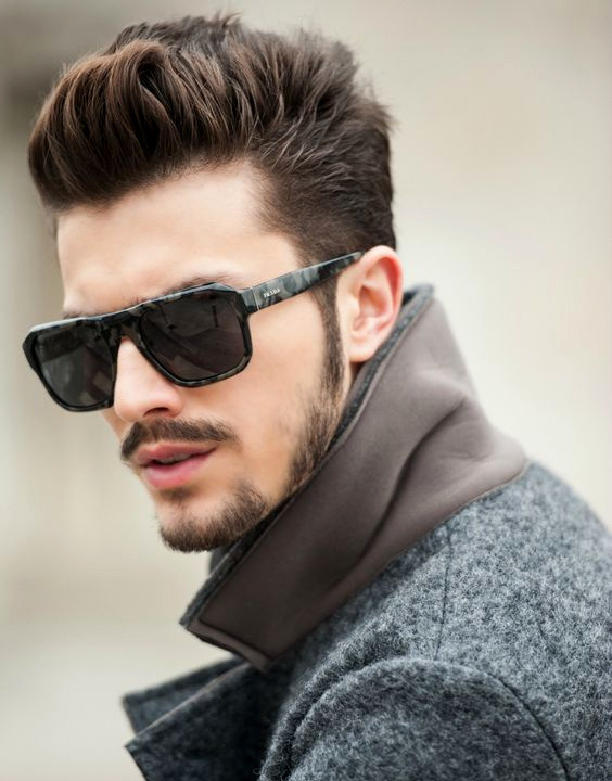 Aviator sunglasses – Stylish sunglasses for men | Bewakoof Blog