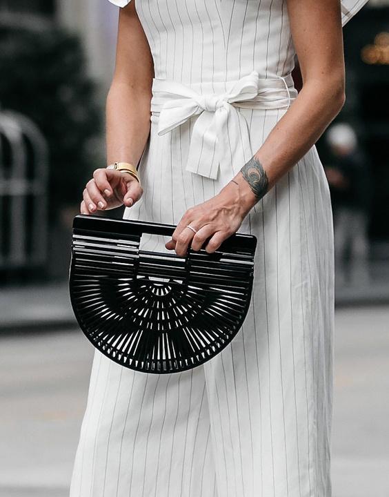 Minaudiere bag for women - Bewakoof Blog