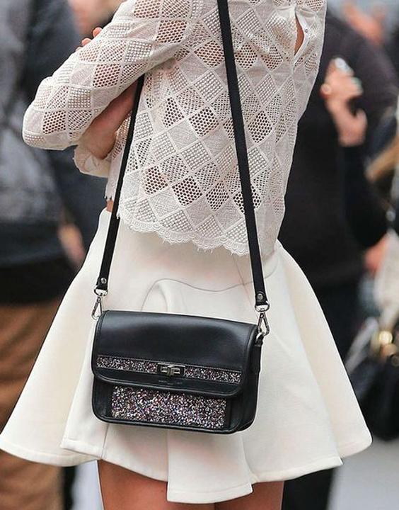Sling bag for women - Bewakoof Blog