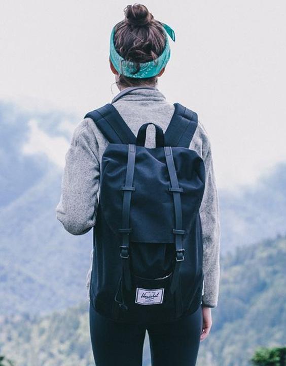 Types of Travel Bags - Bewakoof Blog