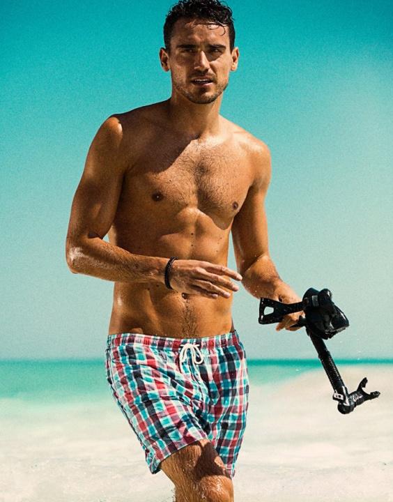 3e83f2e14a0da2 What To Wear In GOA - Beach Fashion Ideas - Bewakoof Blog