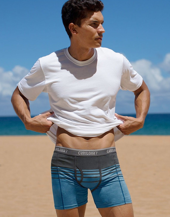 Boxer Briefs for Men - Bewakoof Blog