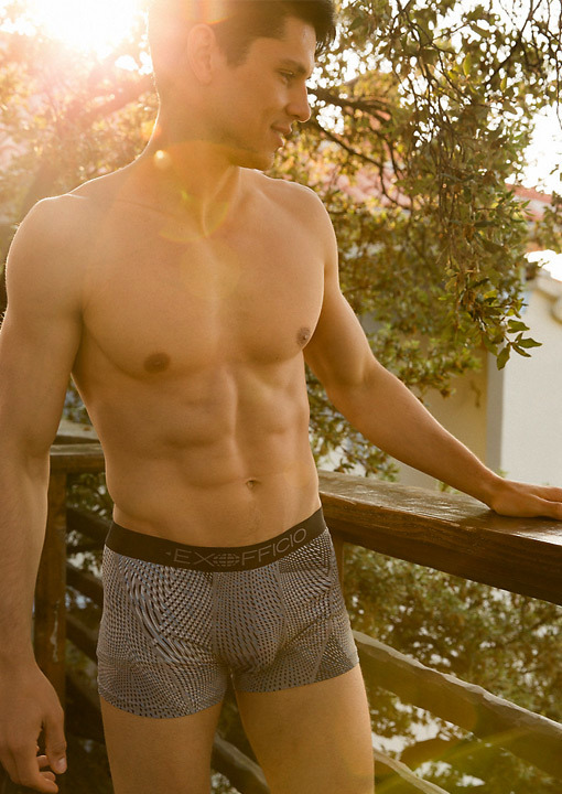 underwear styles for the tall lads - Bewakoof Blog