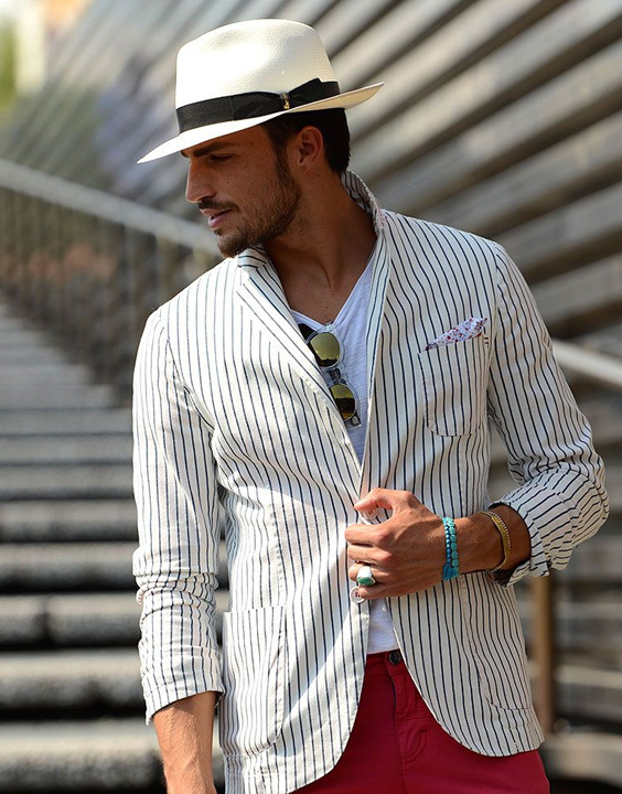 5 Types Of Hats And Types Of Caps For Men s Fashion - Bewakoof Blog f0d013ef3601