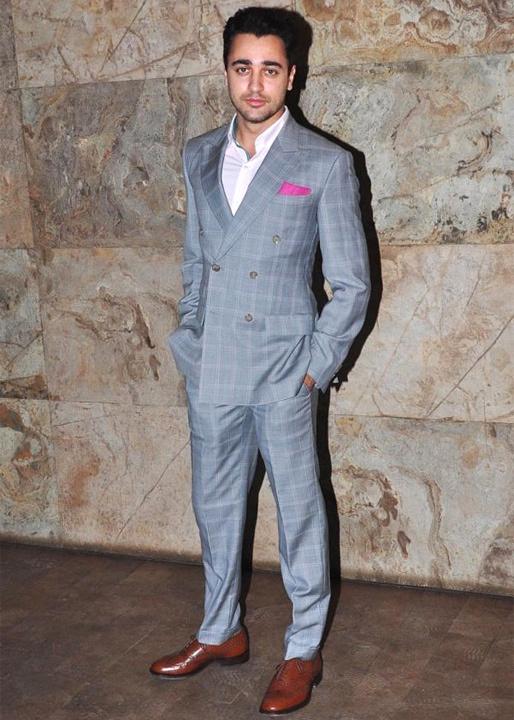 Cocktail suits for men - Bewakoof Blog