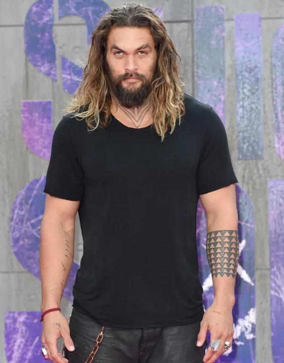 Forearm Tattoos For Men - Bewakoof Blog