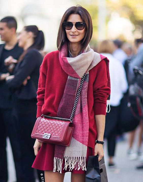 toos women scarf bewakoof blog