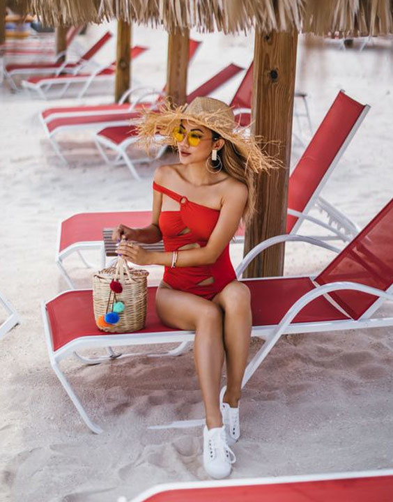 f9532bba94bf6 What To Wear In GOA - Beach Fashion Ideas - Bewakoof Blog