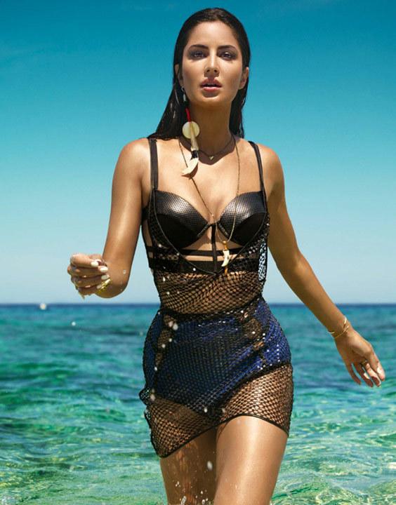 Katrina Kaif Bikini Bewakoof blog