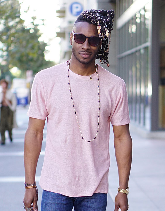 summer clothes Bewakoof blog