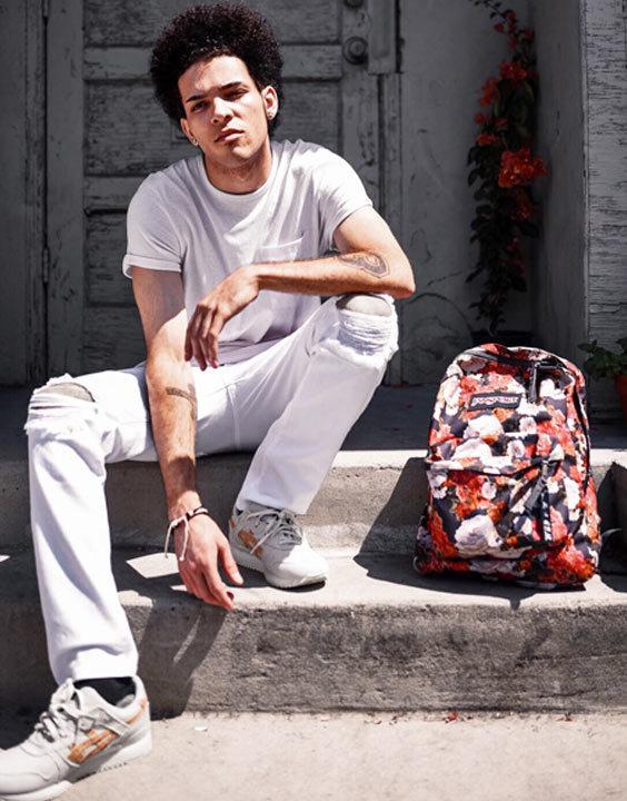 Summer Backpacks Bewakoof Blogs