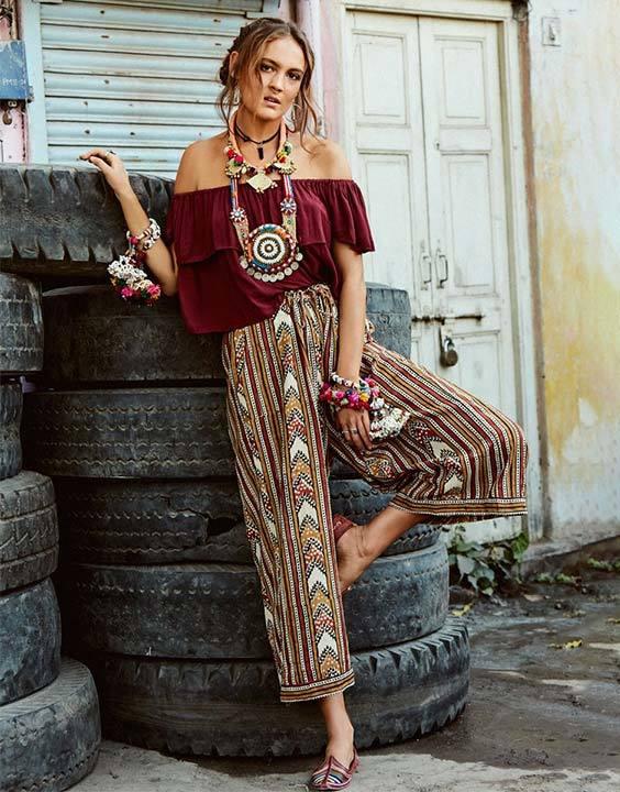 summer wear for women 2019  bewakoof blog