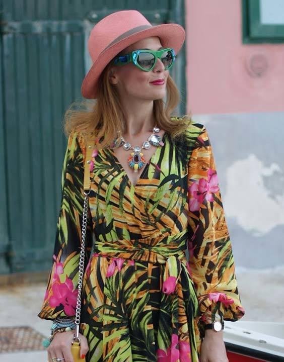 Summer sunglasses women Bewakoof Blog