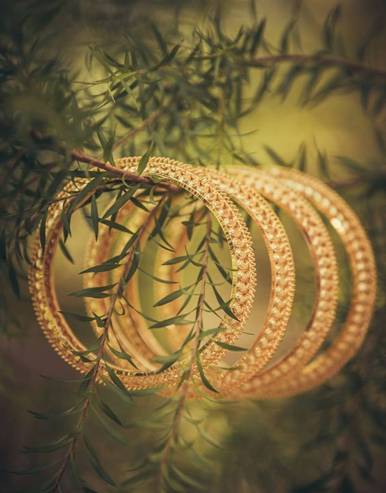 kerala Bangles for Women