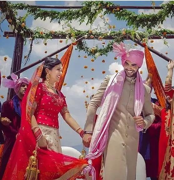 Nearby Resorts - Gurugram Destination Wedding - Bewakoof Blog