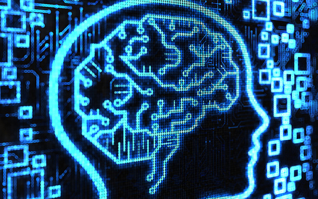 Do not underestimate your brain 7 ways how the brain different than the computer