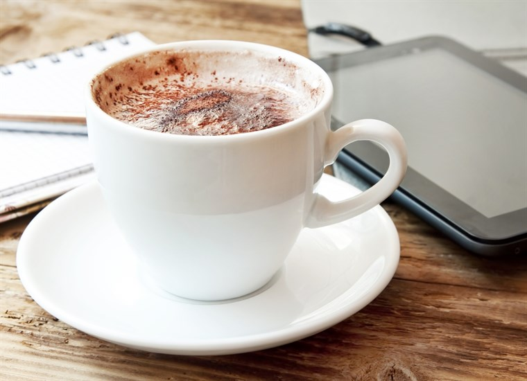 Espresso no thank you 9 ways to boost your energy without caffeine