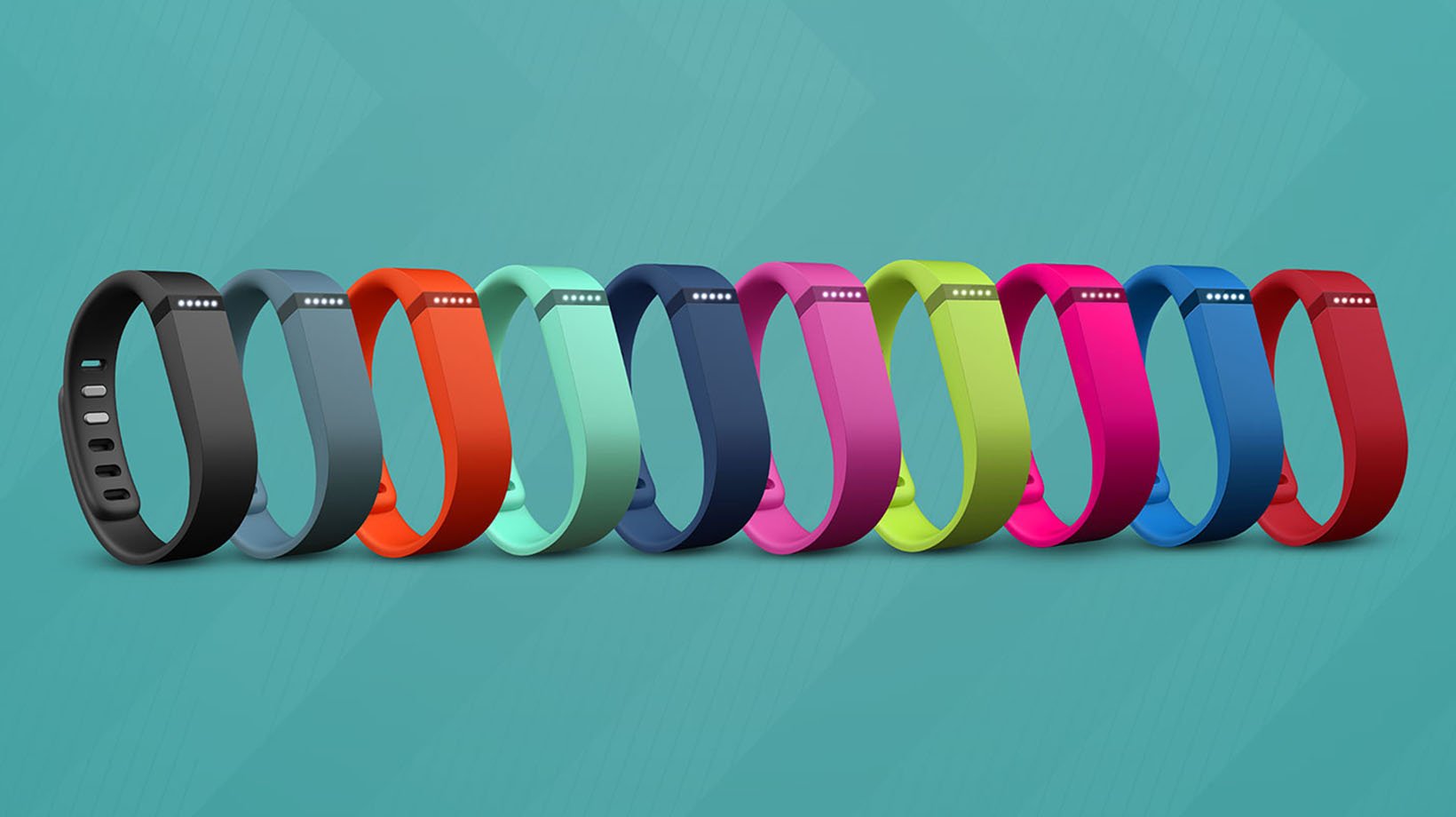 Fitbit sleep 7 gadgets that changed the w