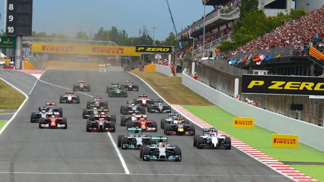 Gearing up for the canadian grand prix think again 2
