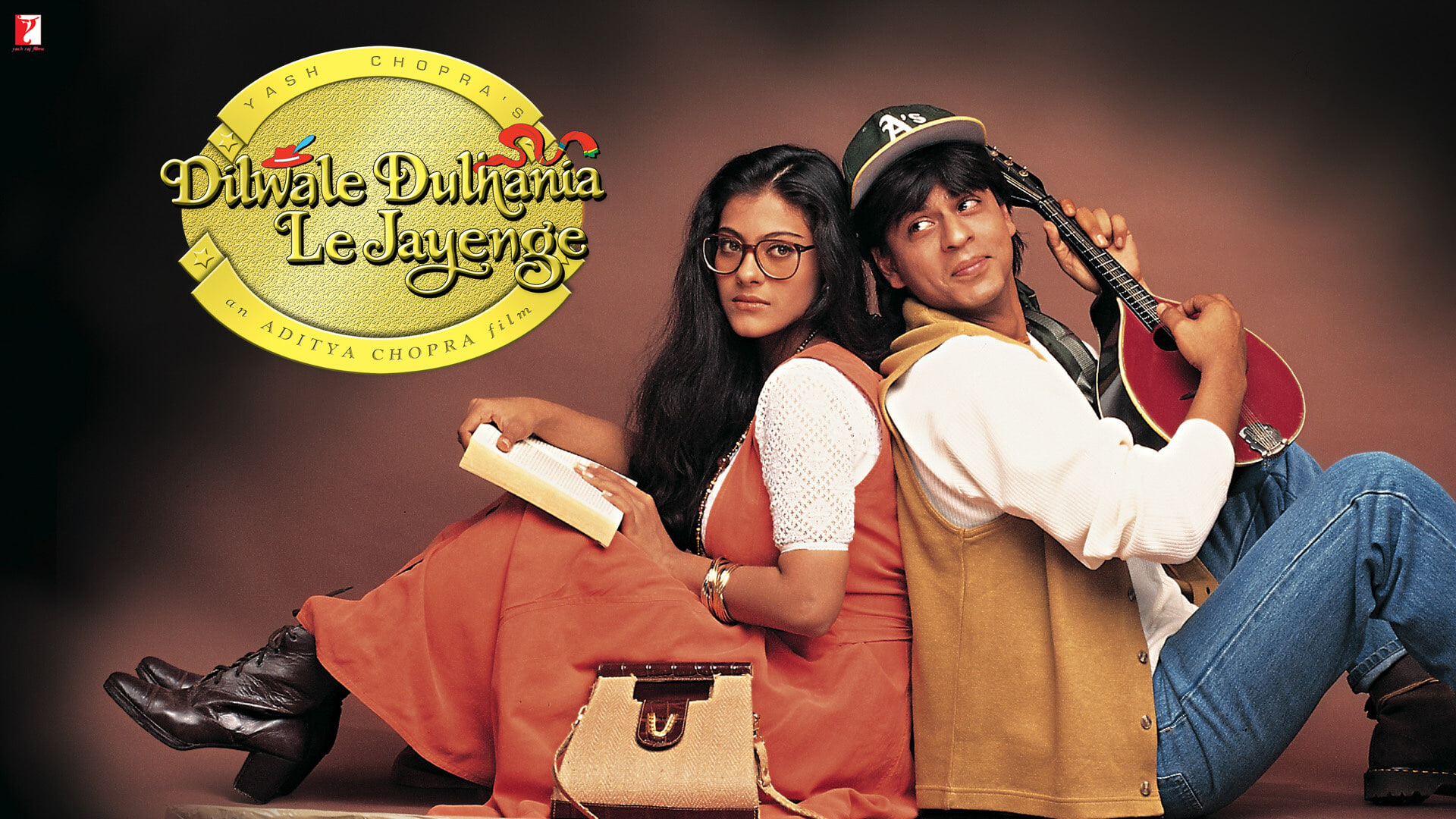 Here are 7 classic ddlj moments to celebrate twenty years of the iconic film