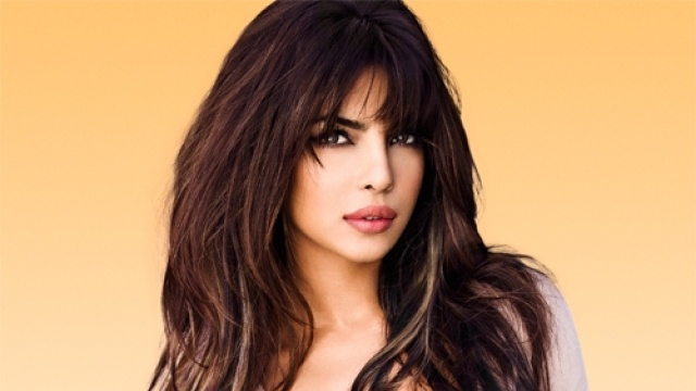 If i can anybody can says priyanka chopra while achieving 9 amazing things