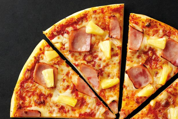If pizza is your bae here are 7 unique pizzas to try for a perfect foodgasm