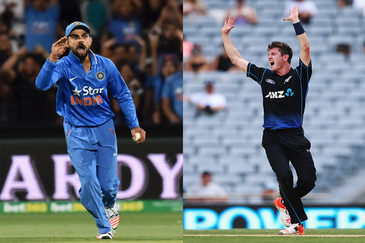 India vs new zealand the super 10 match you dont want to miss
