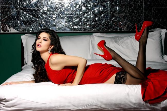 Now theres a movie on radhe maa and we think these actresses will totally nail it