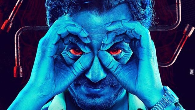 Raman raghav 2 0 nawazuddin siddiquis best performance 7 gripping roles of mr siddiqui