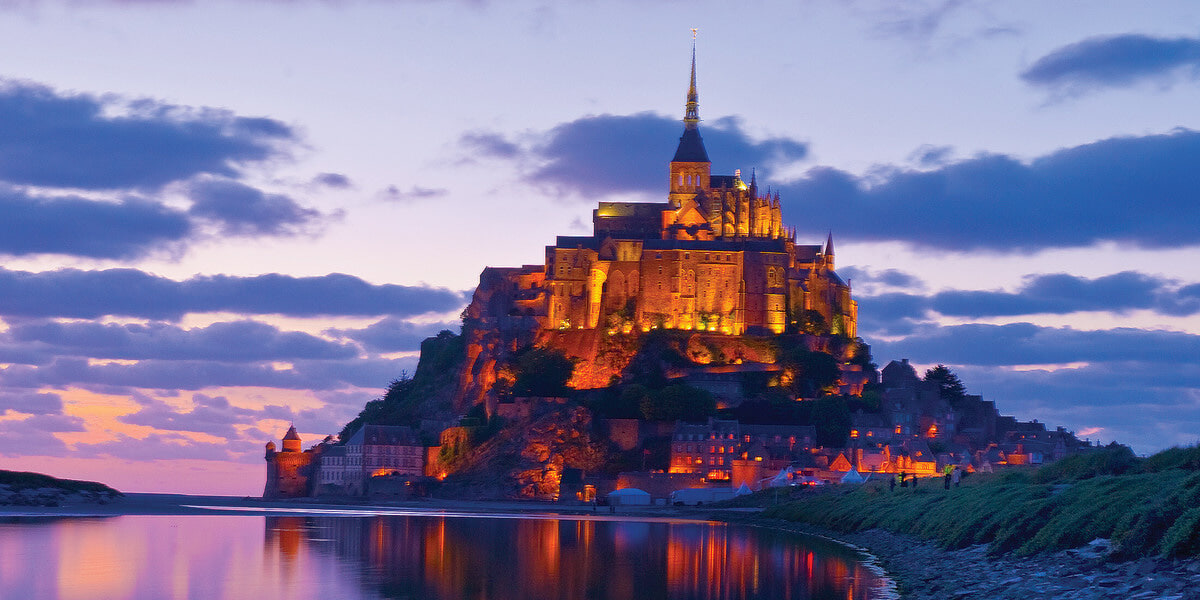 Reality check these 7 photos of france will kill your expectations