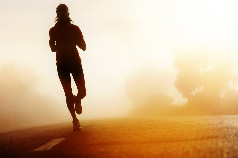 Run done fun these 7 ways will make your every run better