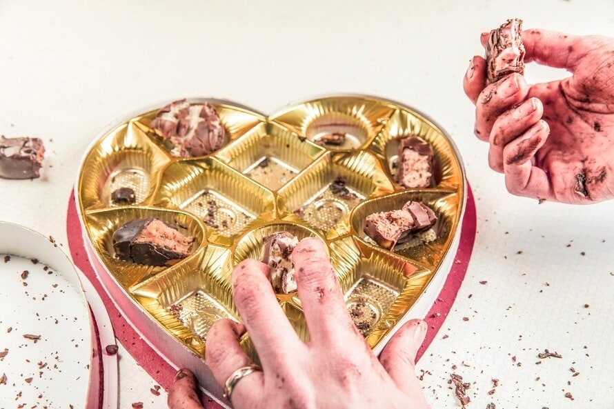 Set the mood eat these 9 aphrodisiac foods to spark the romance
