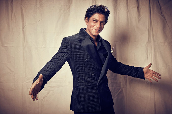 Seven reasons why we love the king of bollywood