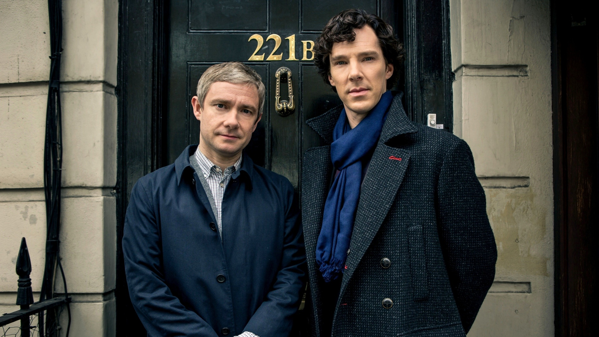 Sherlock season 4 trailer is out what to expect