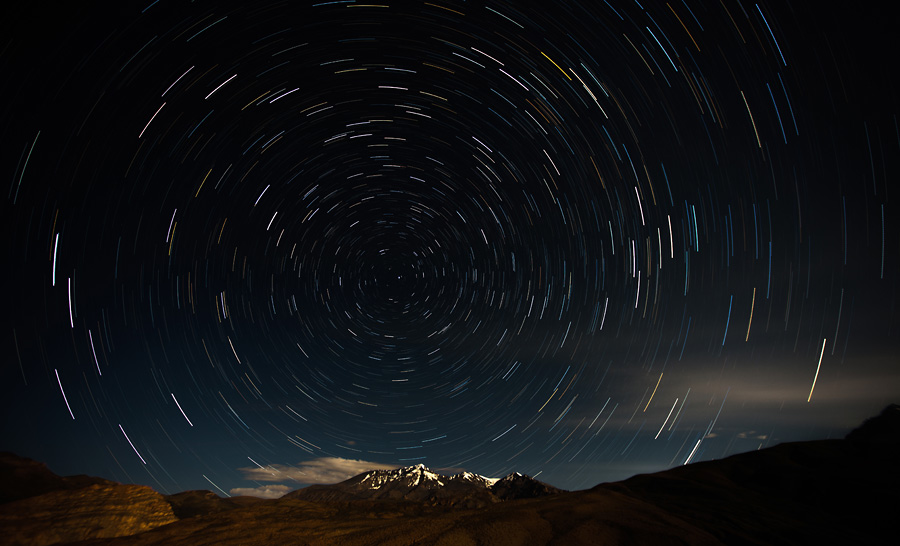 Starry eyed 10 destinations every stargazer would love visiting