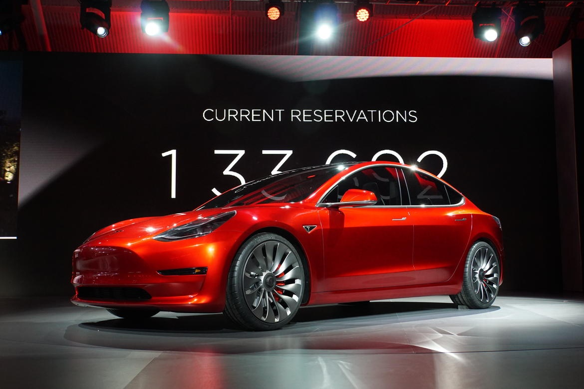 The tesla model 3 is coming to india 7 things you need to know about tesla model 3