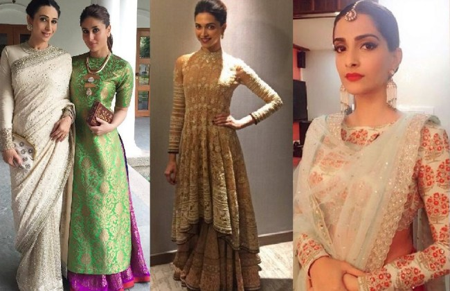 Trend alert 7 styles that bollywood celebrities unknowingly sparked off