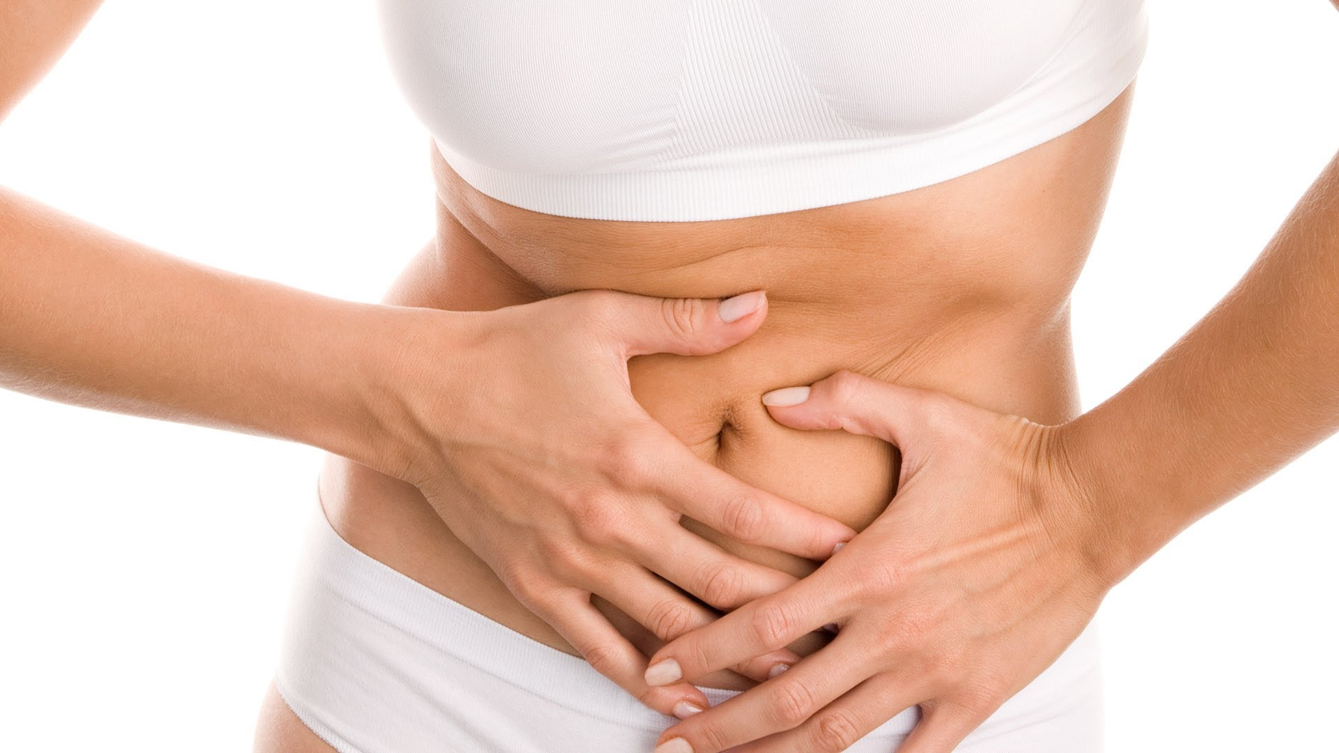 Upset stomach get to know about these easily digestible foods
