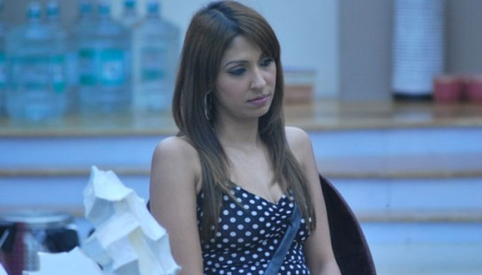 Wtf ex big boss contestant pooja mishra accuses salman khan of rape
